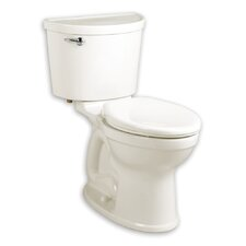 Champion 1.28 GPF Toilet