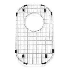 Bottom Kitchen Sink Grid Rack