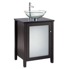 Decorative Bathroom Sink Trap