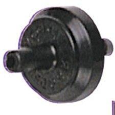 1 GPH Dripper (Set of 10)