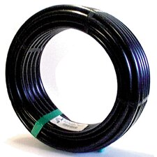 100' Poly Drip Watering Hose
