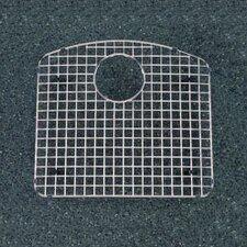 """Diamond 18"""" x 16.44"""" Kitchen Sink Grid"""