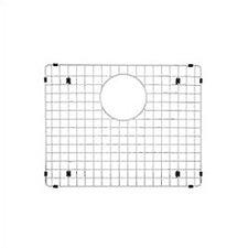 """14"""" x 18"""" Kitchen Sink Grid"""