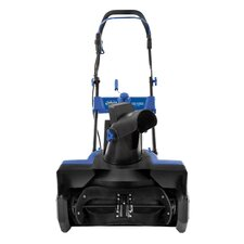"Ultra 21"" Electric Snow Thrower"