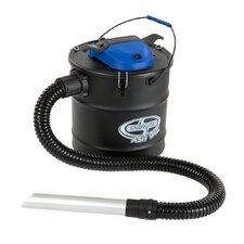 5 Gallon Ash Vacuum