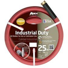 Industrial Duty Garden Hose