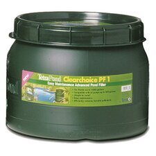 ClearChoice Biofilter