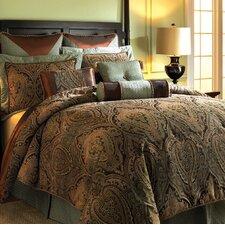 Canovia Springs Comforter Set