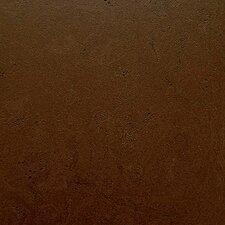 "Timeless 17-1/2"" Engineered Cork Oak Hardwood Flooring in Renaissance Sable"