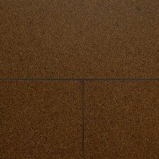 "Timeless 7-1/2"" Engineered Cork Oak Hardwood Flooring in Romance Castle"