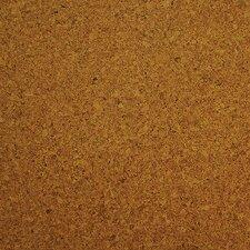 "Avant Garde 11-7/8"" Engineered Cork Oak Hardwood Flooring in Classic"