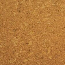 "Avant Garde 11-7/8"" Engineered Cork Oak Hardwood Flooring in Madrid"