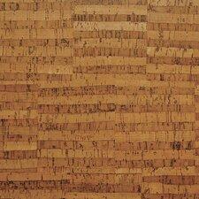 "Avant Garde 11-7/8"" Engineered Cork Oak Hardwood Flooring in Nairobi"