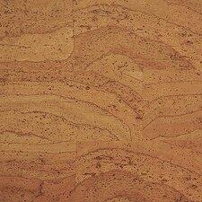 "Avant Garde 11-7/8"" Engineered Cork Oak Hardwood Flooring in Sardinia"