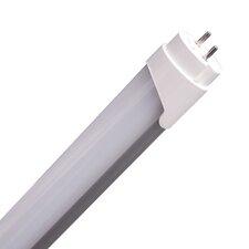20W 90-277-Volt LED Light Bulb