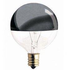 120-Volt Light Bulb (Set of 3)
