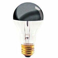 100W 120-Volt Light Bulb (Set of 6)
