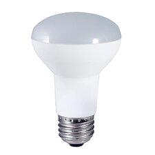Norm 2.0 8W LED Reflector Light Bulb