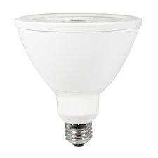 15W Norm 2.0 LED Reflector Light Bulb