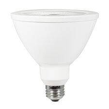 Norm 2.0 16W LED Reflector Light Bulb