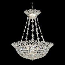Tiara 5 Light Chandelier