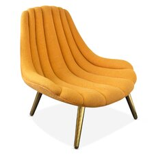 Brigitte Side Chair