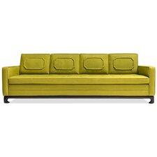 Peking Sofa