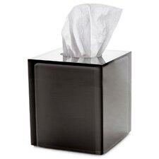 Hollywood Bath Tissue Box