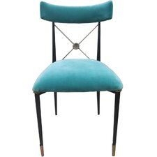 Rider Dining Chair