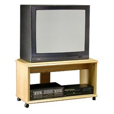Heirloom TV Stand