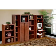 Charles Harris 4-Piece Standard Office Suite