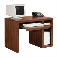 "Charles Harris 38"" W Computer Desk"