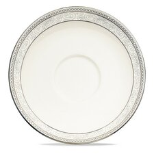 "Cirque 6.25"" Saucer (Set of 4)"