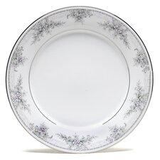 "Sweet Leilani 10.5"" Dinner Plate (Set of 4)"