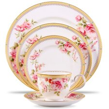 Hertford Dinnerware Collection