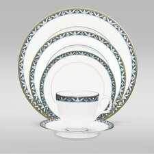 Pearl Majesty 5 Piece Place Setting