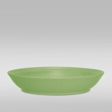 Colorwave Round Baker and Pie Pan