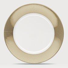 """Pembroke 9"""" Accent Plate"""