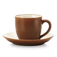 Colorwave Terra Cotta Ad Cup