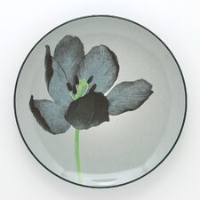 "Colorwave 6.25"" Round Platter"