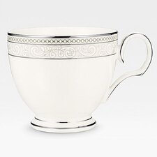 Cirque 7 oz. Cup (Set of 4)