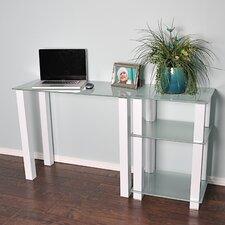 White Lines Writing Desk