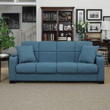 Sophia Convert A Couch Sofa