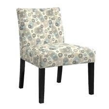 Nate Slipper Chair