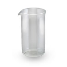 Replacement French Press Carafe