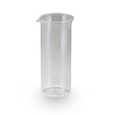 Monet Milk Frother Replacement Carafe