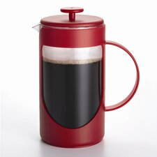 Ami-Matin French Press Coffee Maker
