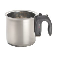 1.5-qt Double Boiler