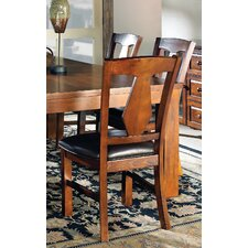 Lakewood Side Chair (Set of 2)