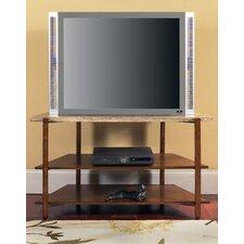 Tivoli TV Stand